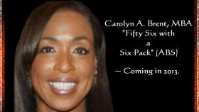 Carolyn A. Brent