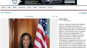 Yahoo_2013-10-28_2051-300x264