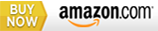 AMAZON BUTTON2015-11-20_0235