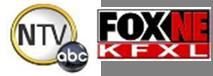 Fox KFXI