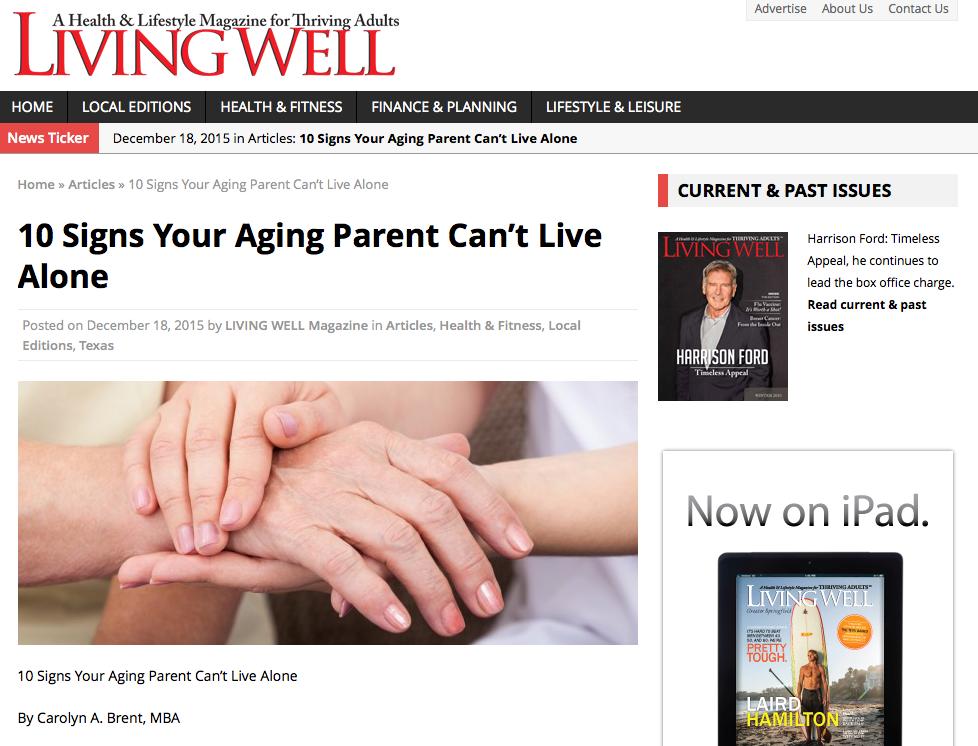 LivingWell2015-12-19_2344