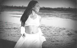 Carolyn Alameda 2013