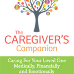 The Caregiver_BookCover