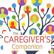 5299b-HARL-CaregiversCompanion-Facebook-Profile-Pic
