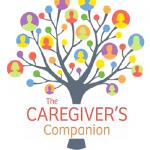 5299d-HARL-CaregiversCompanion-Twitter-Profile-Pic