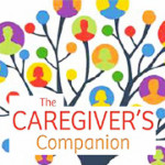 cropped-5299b-HARL-CaregiversCompanion-Facebook-Profile-Pic.jpg