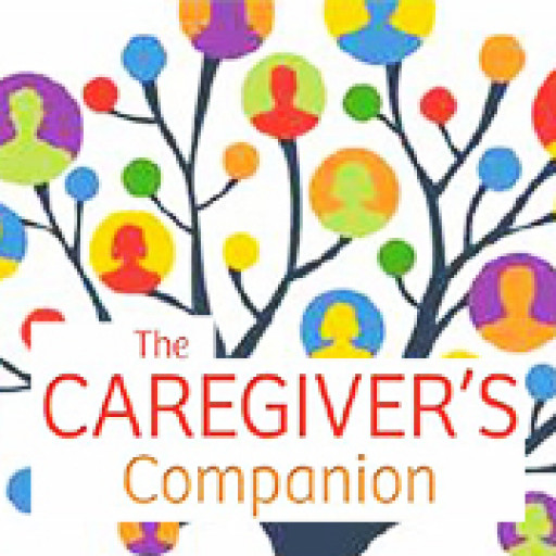 cropped-5299b-HARL-CaregiversCompanion-Facebook-Profile-Pic.jpg