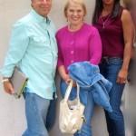 Carolyn Rosenblatt,Dr. Miko S. Davis, Carolyn A Brent