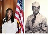 Dad & Carolyn Flag_2015-07-23_1021