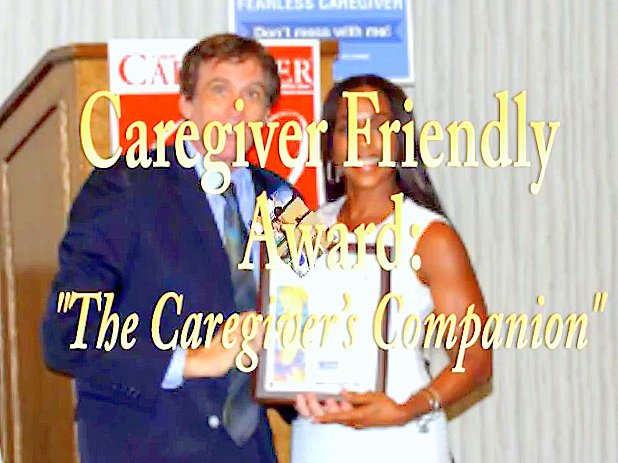 GARYAND CAROLYNBOCA2015-08-17_1411