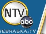 NTV_ABC2015-11-09_1910