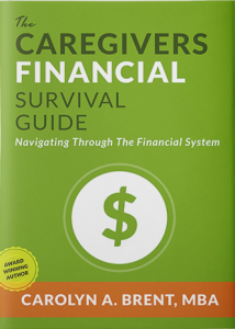 financial_img