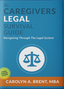 legal_img